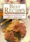 best recipes - german cooking and baking
