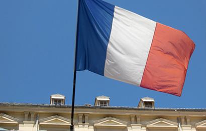 Austauschland Frankreich